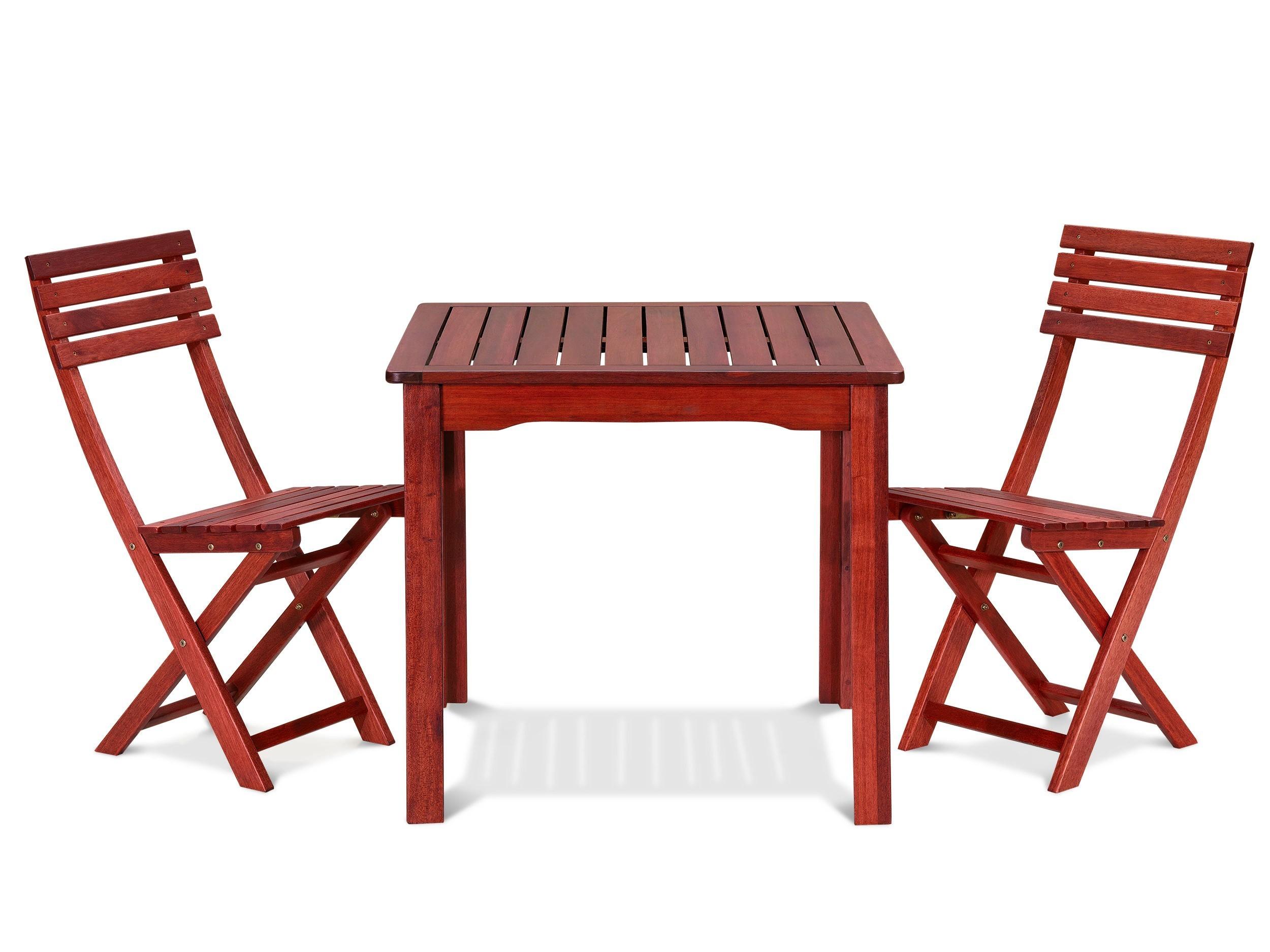 Tavolo quadrato legno giove q tavolo quadrato in legno for Tavolo legno quadrato