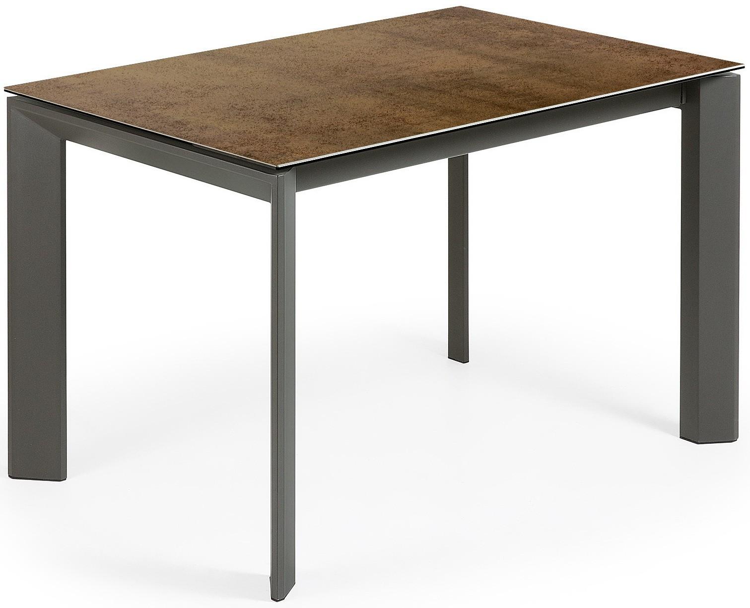 Vendita on-line di tavoli , tavoli allungabili fissi e Su Misura ...
