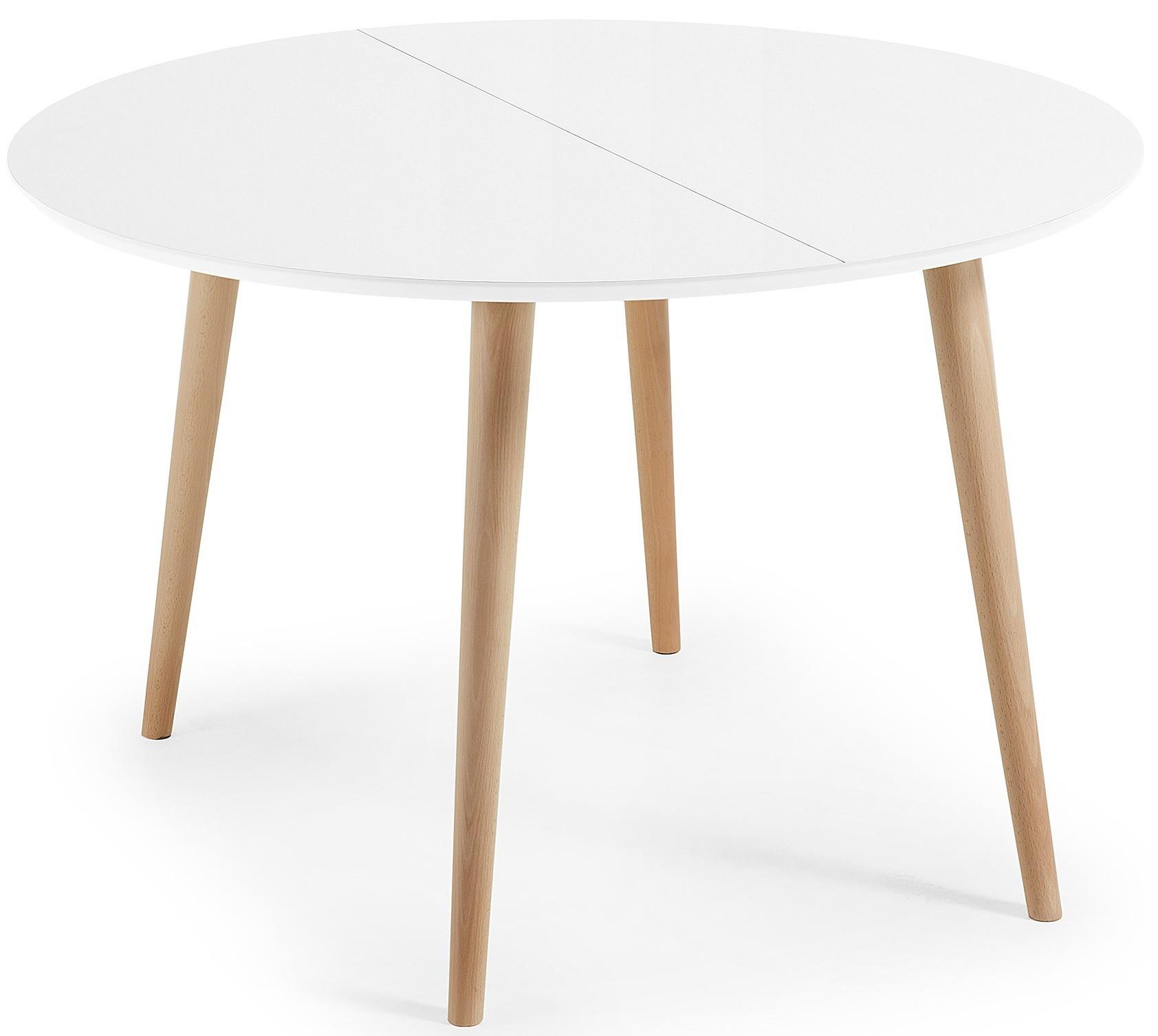 Tavolo Piano Sottile Kronos : Camera da letto in abete mobili pino ikea