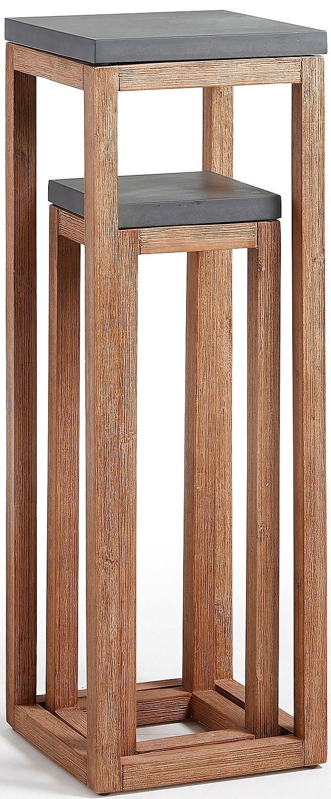 Fioriere per interni design vasi di design by teresa for Fioriera verticale ikea
