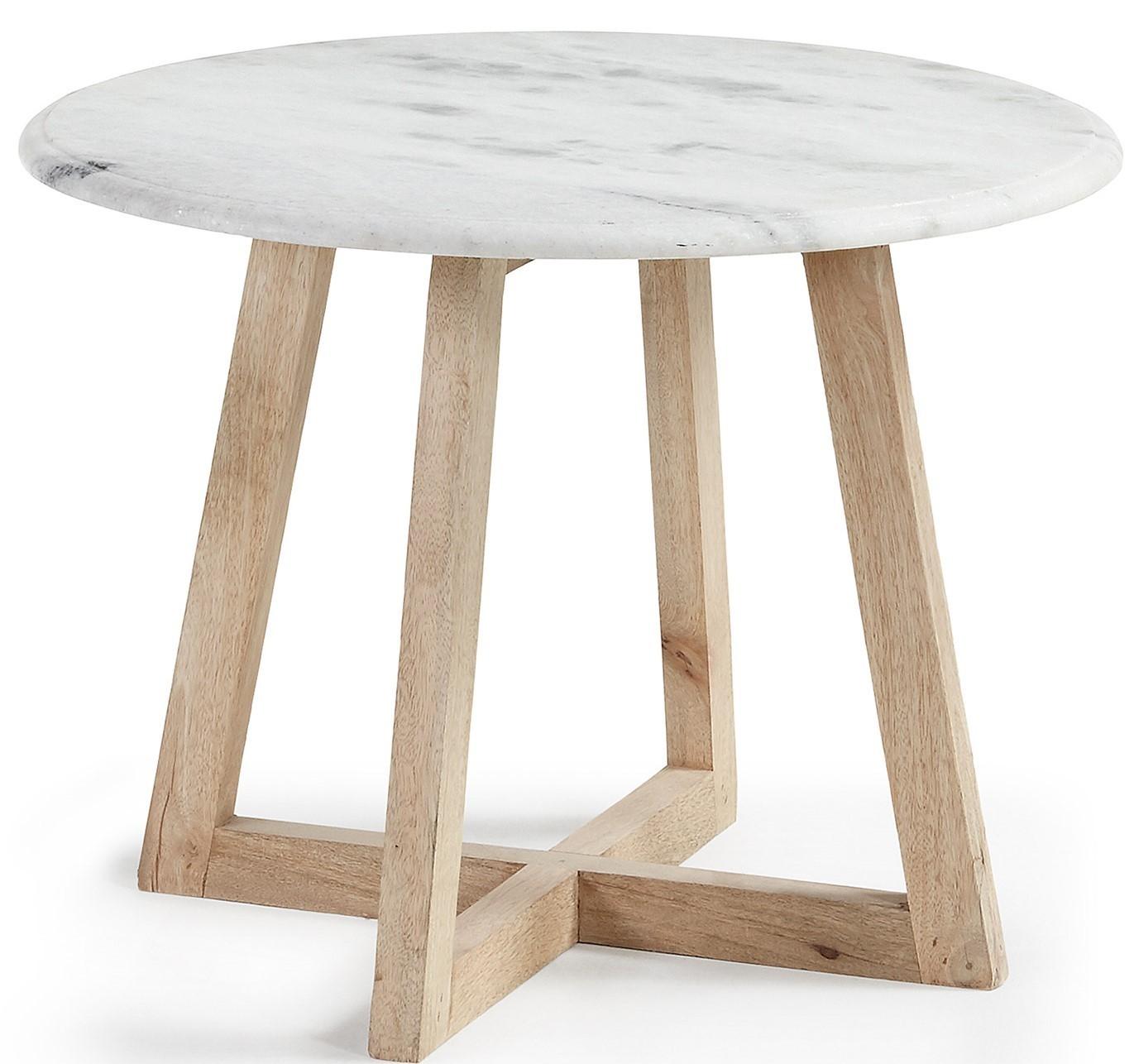 Cucine con tavolo rotondo tavoli a scomparsa per cucina catalogo mobili cucine ed arredi - Tavolo rotondo bianco ikea ...