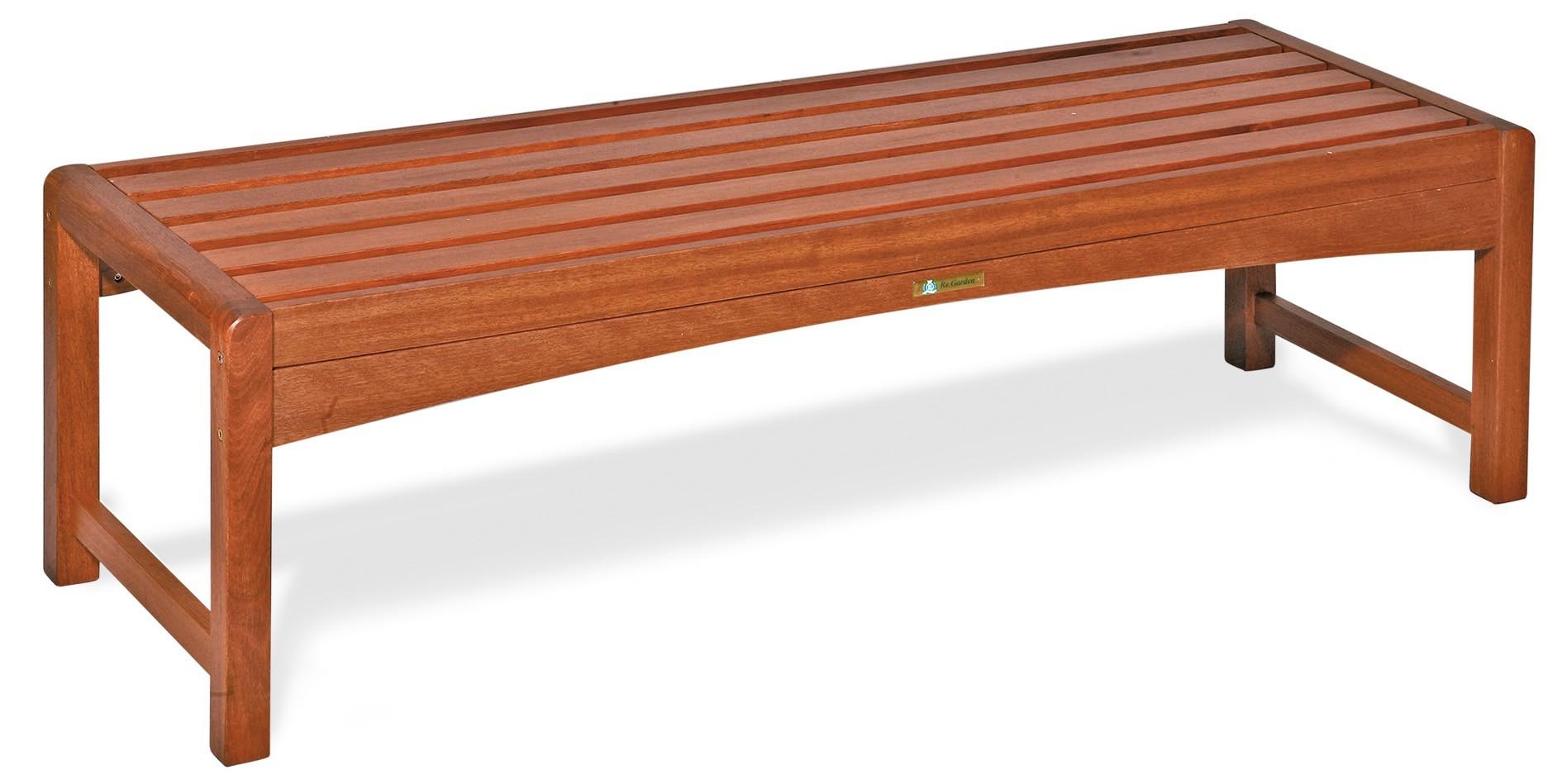 Piscina da giardino in legno for Panca contenitore da terrazzo