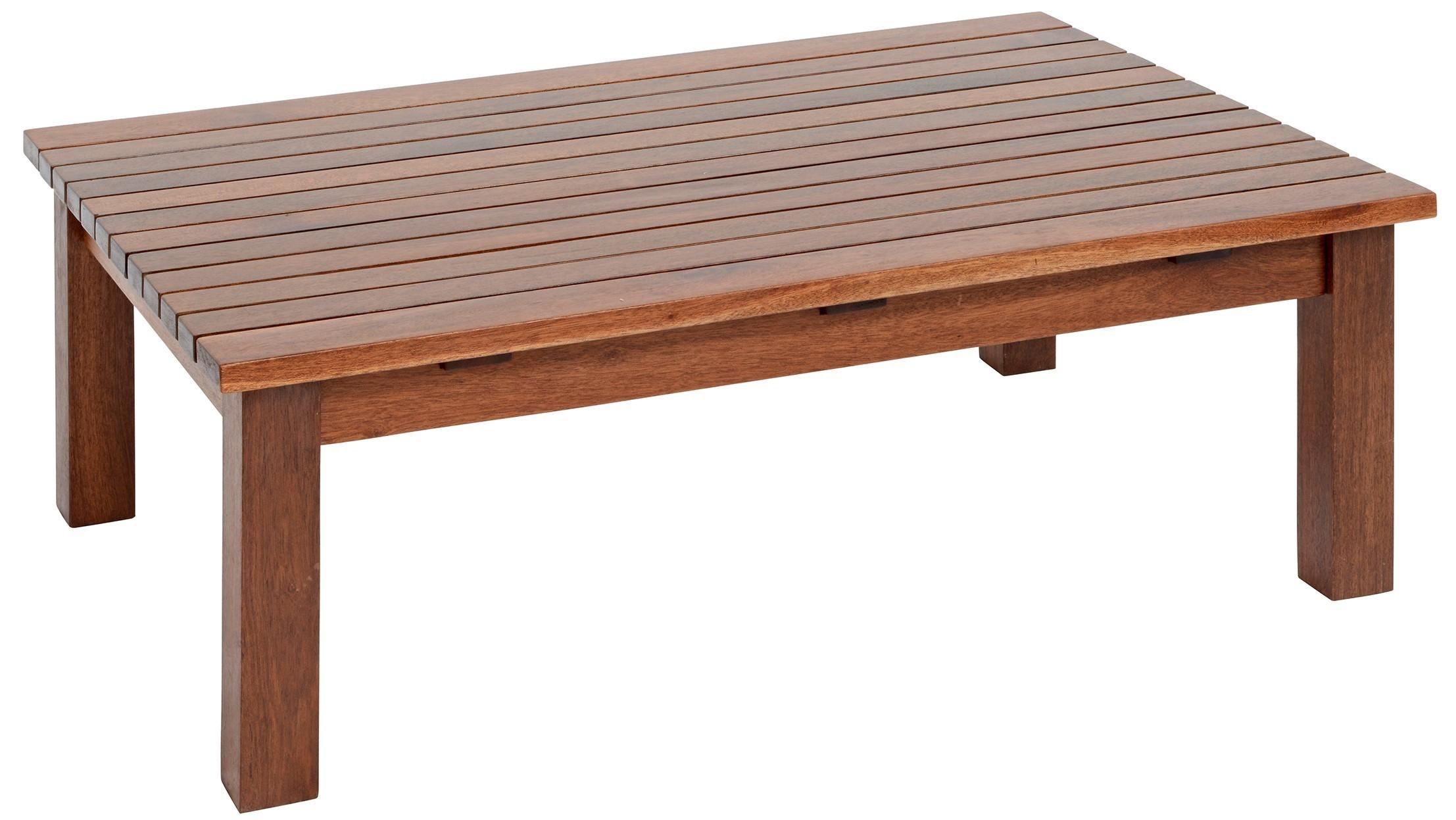 Tavolini da giardino tavolini per giardino esterni e terrazzi