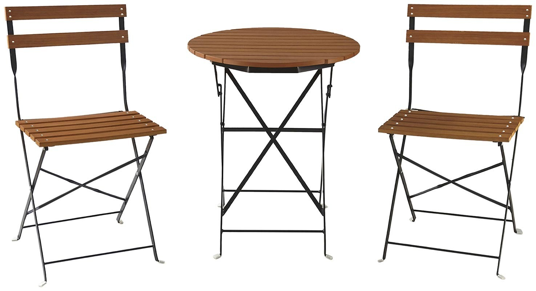 Tavoli Bar Esterno Tavoli E Sedie Bar Prezzi Best Arredamento