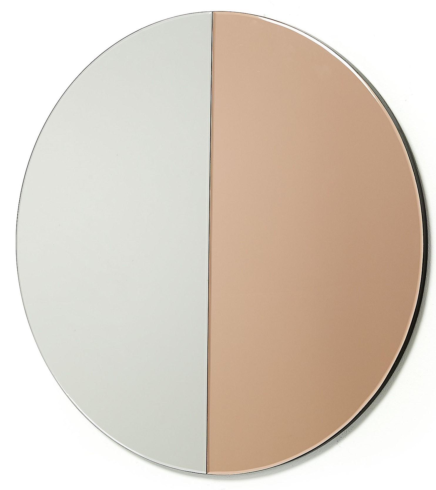 Ungewöhnlich Mosaik Gerahmte Spiegel Fotos - Rahmen Ideen ...