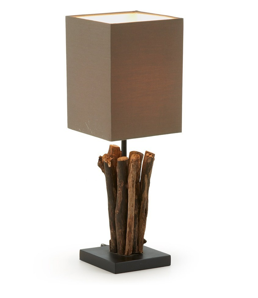 Illuminazione soffitto legno: abbinare bianco e legno in mansarda ...
