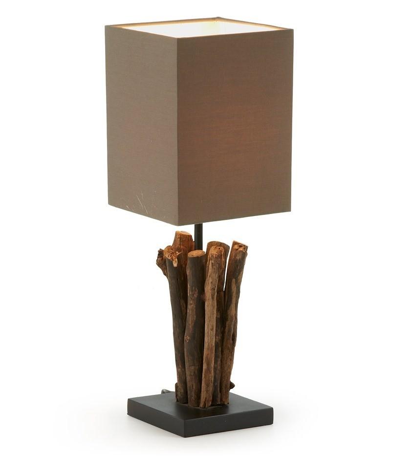 Libreria cartongesso cameretta for Dalani lampade