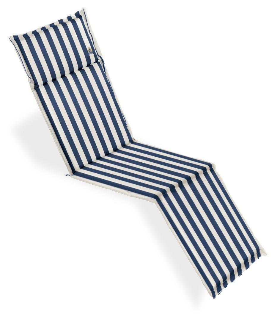 Cuscini per poltrone in rattan casamia idea di immagine - Divanetti da esterno ikea ...