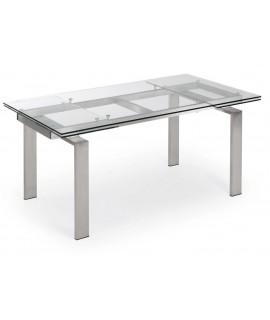 Vendita On Line Di Tavoli Tavoli Allungabili Fissi E Su Misura