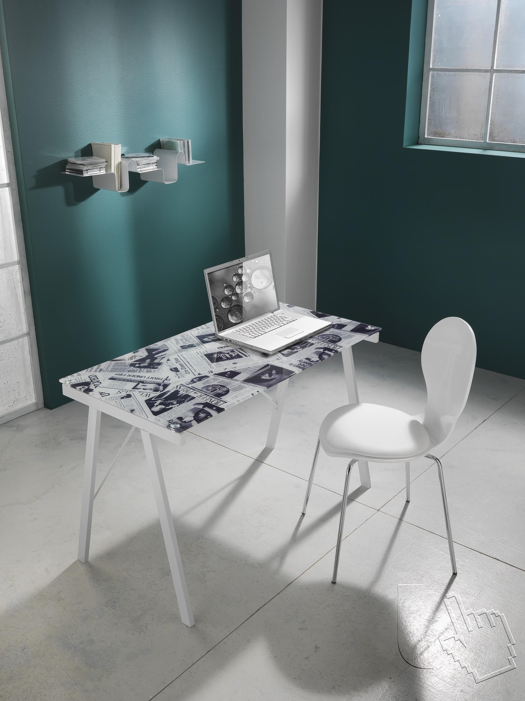 Tavoli vetro mondo convenienza awesome mondo convenienza tavoli soggiorno design con mondo - Tavolo in vetro mondo convenienza ...