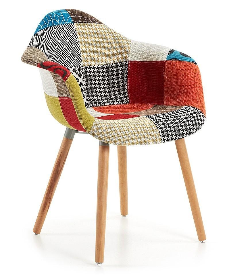 Sedie Con Braccioli Design.Sedie Con Braccioli Livitalia Design