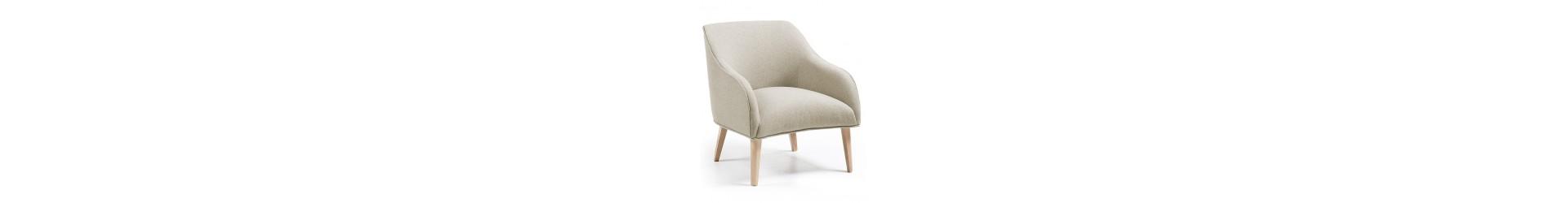 Canapés, chaise longue, fauteuil, canapés, poufs,