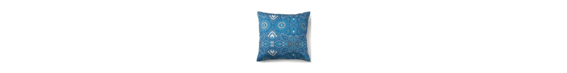 Livitalia Q&C quality and affordability, quality design furniture,