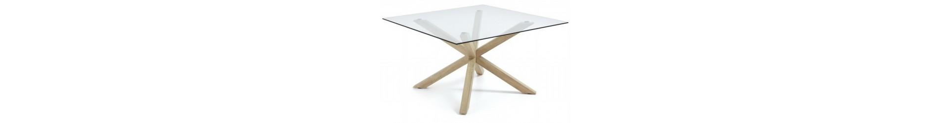 Vendita on-line di tavoli , tavoli allungabili  fissi e Su Misura,