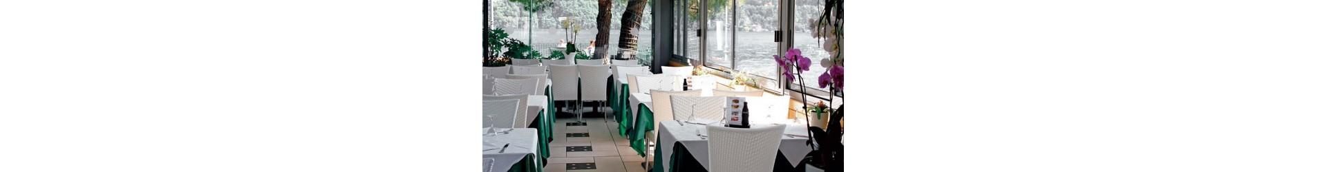 Machen Sie Ihre beeindruckende und attraktiv mit unserer Möbel-Linie-bar