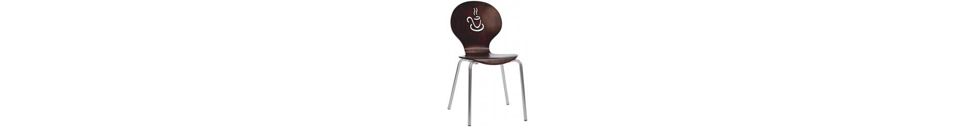 Vous cherchez une chaise professionnelle pour votre établissement? Il s'agit de l'endroit.