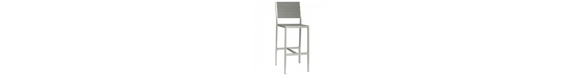 The stool ideal, practical, convenient, for your establishment you find here.