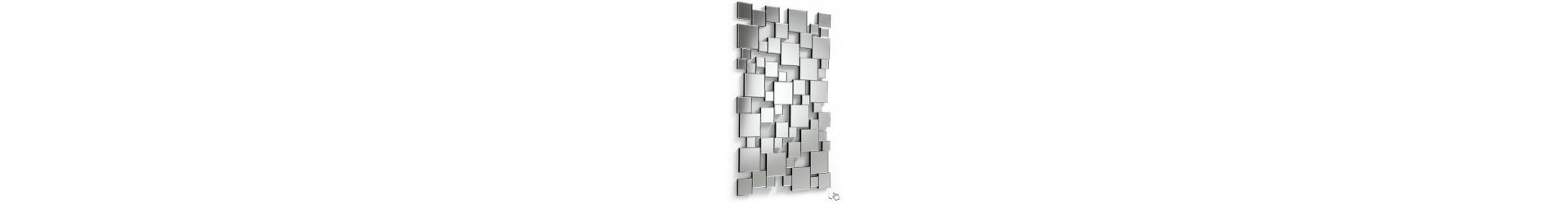Miroirs pour la vente en ligne