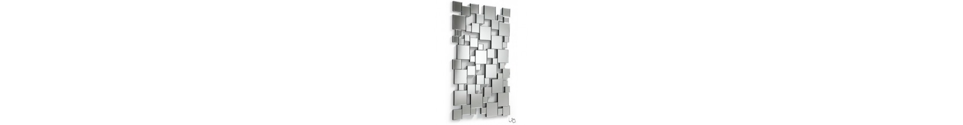 Mirrors For Sale Online