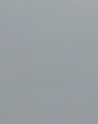 Grigio eco S14