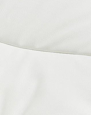U05 Eco blanc