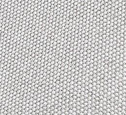 Tissu gris J03