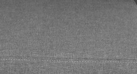 Grey fabric J14