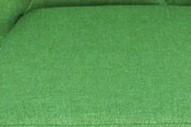 Tessuto verde J06