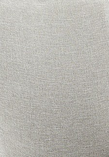 J14-grey fabric 2