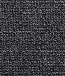 T325 Tissu gris