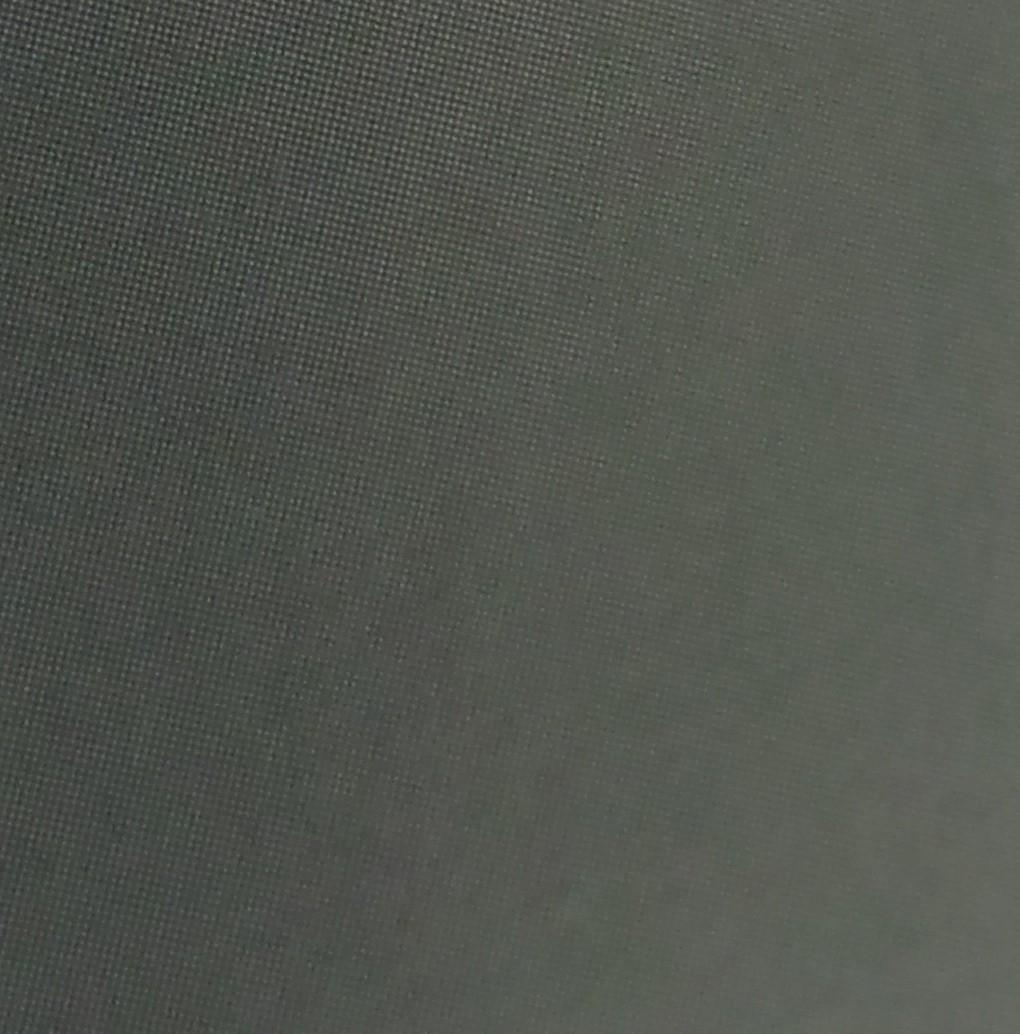 Couleur graphite