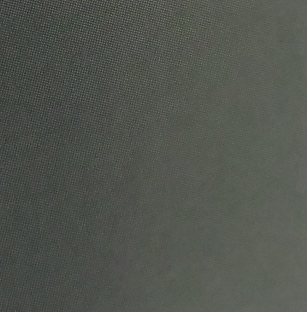 Graphitfarbig