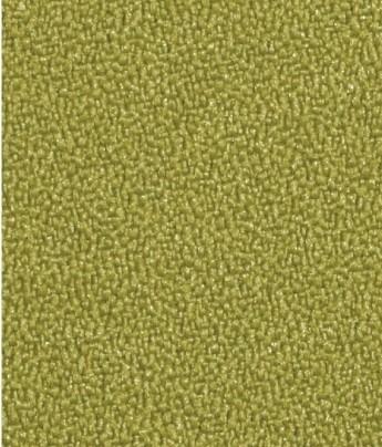 Ácido de tela 53 verde