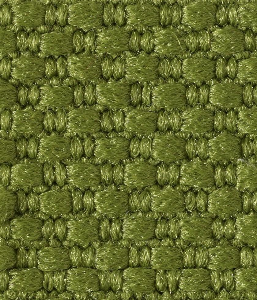 Tramato13 verde cedro