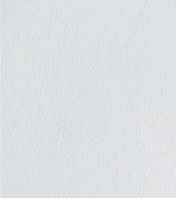 Cuero blanco 74