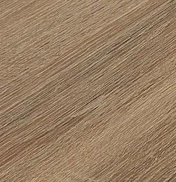 acero color madera