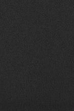 Black VA02