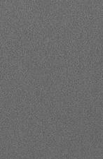 Grey VA03