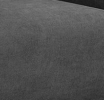 gris oscuro 15-09