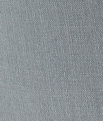 Light gray fabric J14-2