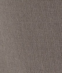 Brown fabric J10
