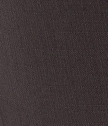 Tessuto marrone scuro J09