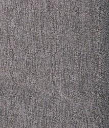 Tessuto grigio KA03