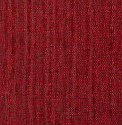 Tessuto rosso KA04