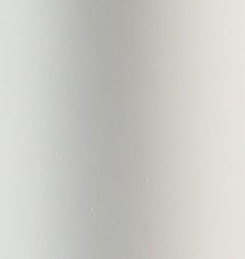 legno bianco M05