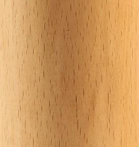 madera natural M46