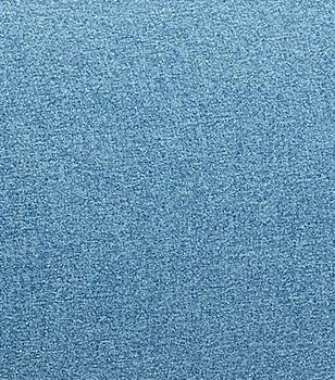 Blue VA25