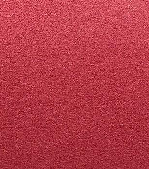rosso VA34