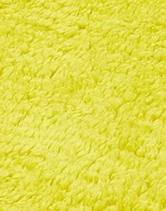yellow fabric J31