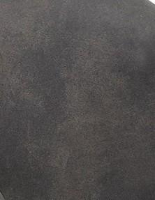 woven graphite grey Q02